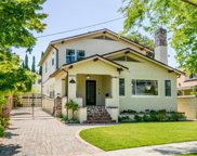 835 Walnut Avenue, Burlingame image
