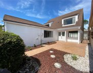 12824 Settlers Drive, Bayonet Point image
