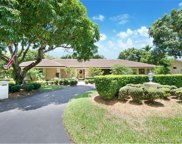 16001 Sw 83rd Ave, Palmetto Bay image