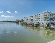 18325 Gulf Blvd Unit 504, Redington Shores image