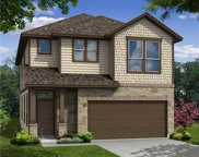 1011 Boatswain Way, Austin image