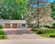 4409 Glenwood Avenue, Golden Valley image