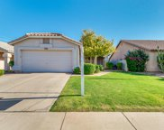 982 E Scott Avenue, Gilbert image