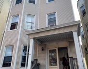 63 Cliff  Street, Yonkers image