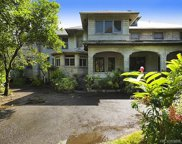 2712 Pali Highway, Honolulu image