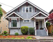761 32nd Ave, Seattle image