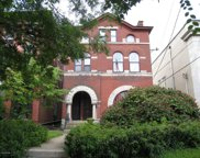212 W Ormsby Ave, Louisville image