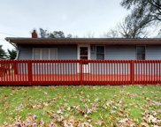 401 North Main Street, Hebron image