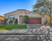 3504 Cliffrose Trail, Palm Springs image