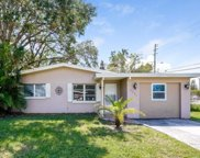 2203 Euclid Circle S, Clearwater image