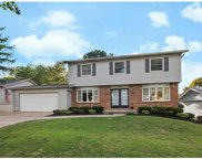 2285 Hill House, Chesterfield image