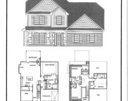 Lot 15 Hardin Valley Heights, Knoxville image