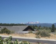 61354 Lost Hollow, Bend, OR image