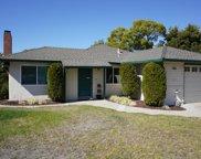 425 S Fair Oaks Ave, Sunnyvale image