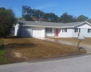 1139 Bayview Ln, Gulf Breeze image