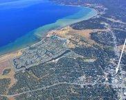 2083 James, South Lake Tahoe image