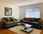 214 Rodrigues Ave, Milpitas image