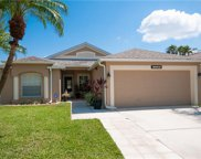 21595 Brixham Run Loop, Estero image