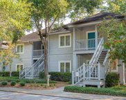 1221 Tidewater Dr. Unit 1811, North Myrtle Beach image