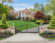 6 Strawberry Knoll  Court, Northport image