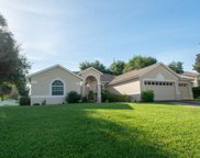 14434 Pine Cone Trail, Clermont image