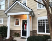 11253 Lofty Heights Place, Raleigh image