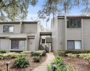 108 Lighthouse  Road Unit 2314, Hilton Head Island image