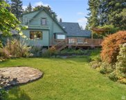 15516 105th Ave NE, Bothell image