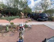 538 E Willetta Street E, Phoenix image