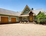 213 Overlook Point  Road, Hendersonville image