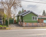 6110 32nd Ave NW, Seattle image