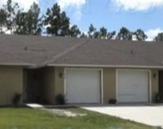 4629 28th ST SW, Lehigh Acres image