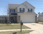 4623 Plowman  Drive, Indianapolis image