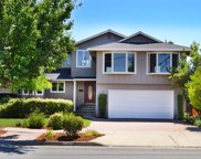 1320 Primrose Way, Cupertino image