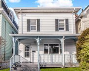 25 Maple  Street, Dobbs Ferry image