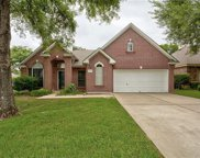 8119 Forest Heights Ln, Austin image