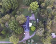 785 Long Hollow Pike, Goodlettsville image