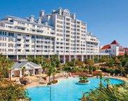 9500 Grand Sandestin Boulevard Unit #Unit 2505, Miramar Beach image