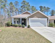 724 Bay Hill Court, Murrells Inlet image