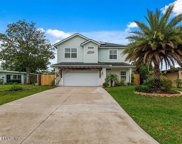 809 6TH AVE N, Jacksonville Beach image