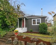 705 N 92nd St, Seattle image
