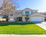 907 W Cooley Drive, Gilbert image