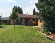 700 Lillian Lane, Oak Creek image