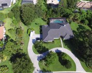 7685 Wexford Way, Port Saint Lucie image