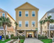 117A Seaside Dr. N, Surfside Beach image