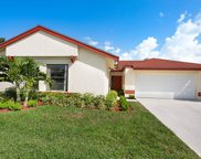 21090 Country Creek Drive, Boca Raton image