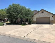 300 Meadow Oaks Dr, Dripping Springs image
