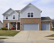 13976 Silverbell  Lane, Fishers image