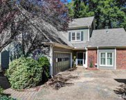 105 Prestwick Place, Cary image