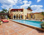 1283 Coconut DR, Fort Myers image